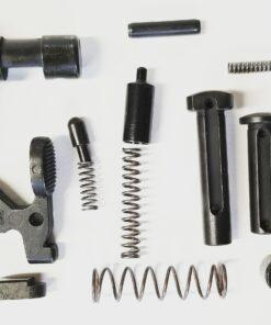 Basic Lower Parts kit