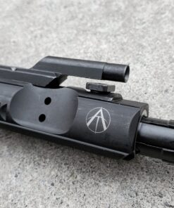 Trajectory Arms Bolt Carrier Group BCG