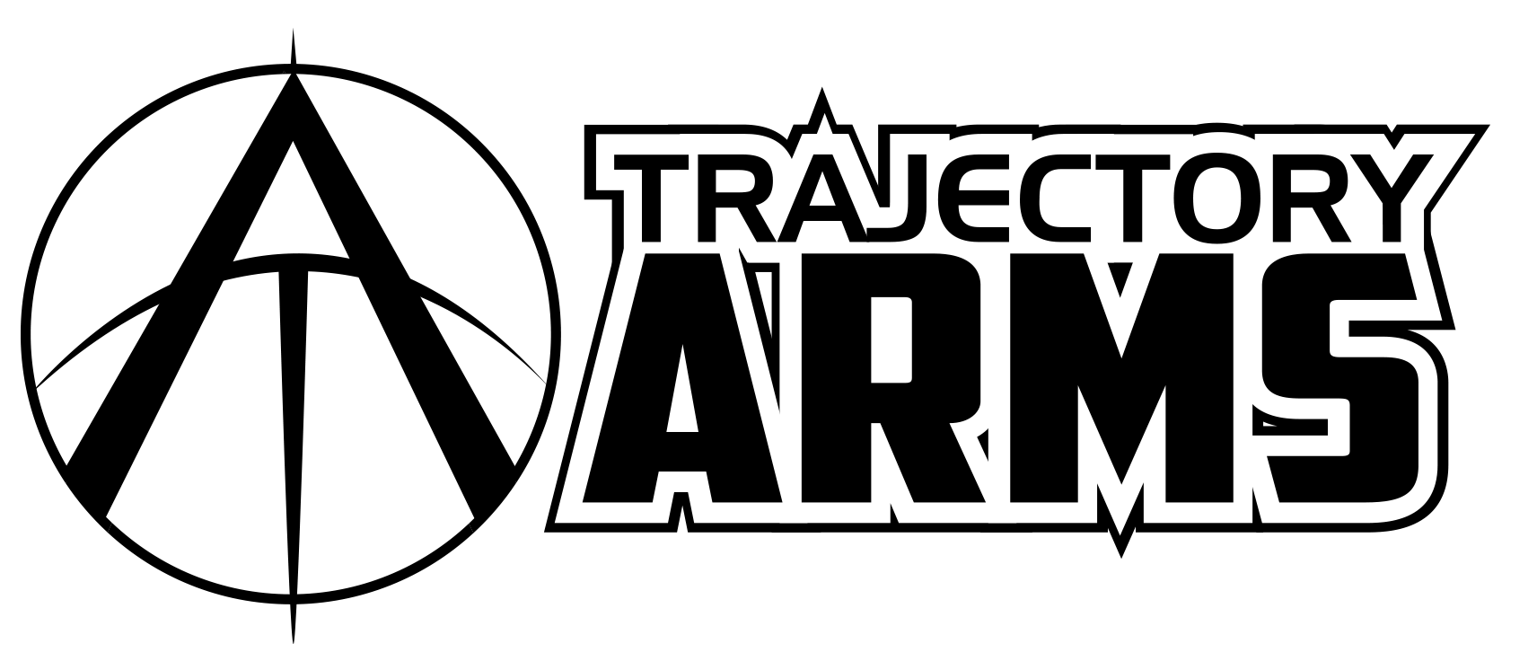 Trajectory Arms