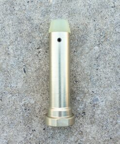 buffer product image