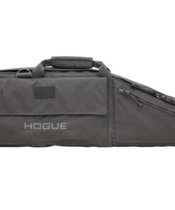 Hogue Rifle Bag