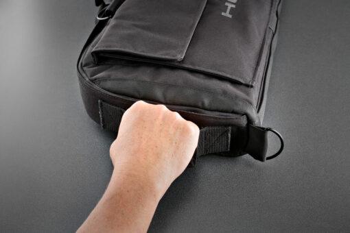 Hogue Rifle Bag Carry Handle