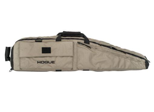 Hogue Rifle Bag