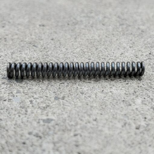 sprinco enhanced ejector spring