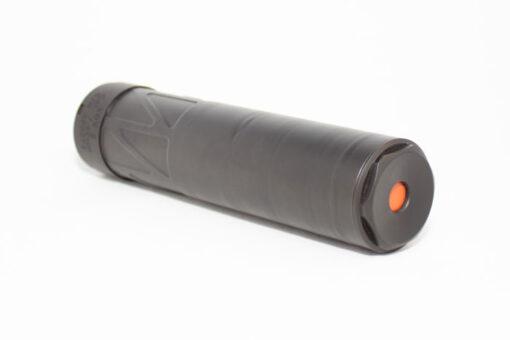 Energetic Armament Vox S