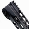 Forward Controls Design RHF Handguard