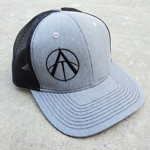Trajectory Arms Hat