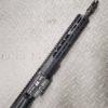 AR-15 Upper Receiver Assembly