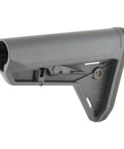 Magpul MOE SL Carbine Stock Gray