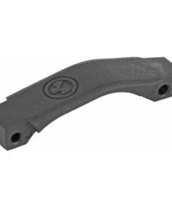 Magpul polymer trigger guard black