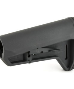 Magpul SL-K stock grey