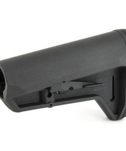 Magpul SL-K stock grey