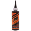 Slip 2000 EWL 4 oz